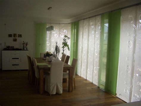 vorhänge raffen niedlich gardinen wohnzimmer ideen vorh 228 nge fotos die