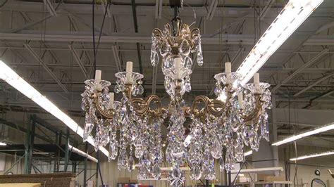 schonbek chandelier replacement crystals schonbek chandelier parts coolest chandelier for