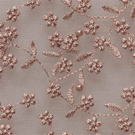 drapery fabrics online exclusive designer fashion fabrics buy plain fabrics