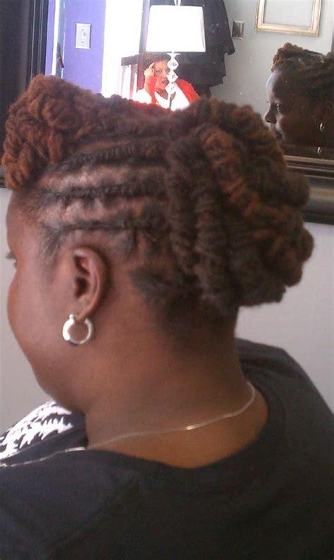 stylist in georgia who specialize in hair loss in kids un atlanta coils hair lounge ga curls understood
