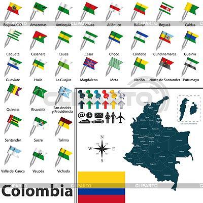 colombia vector map cordoba stock photos and vektor eps clipart cliparto
