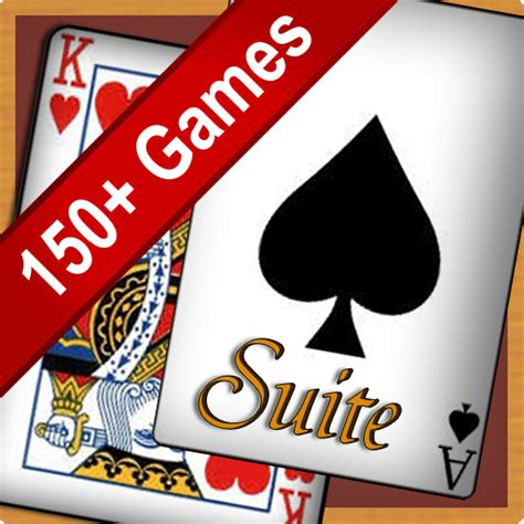 Promotional Code Wish Gift Card - 150 card games solitaire pack amazon ca appstore for android