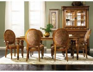 Modern Dining Room Furniture Home Interior Designs