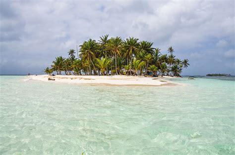 pictures photos san blas islands