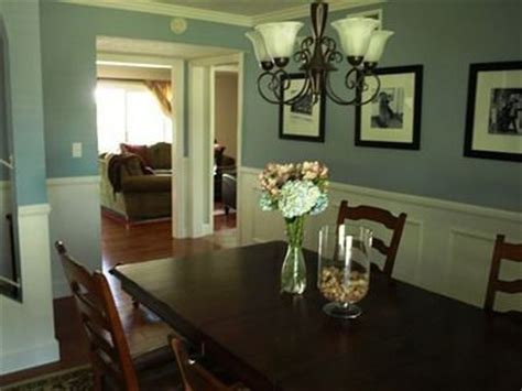 beadboard dining room dining room beadboard for the home pinterest
