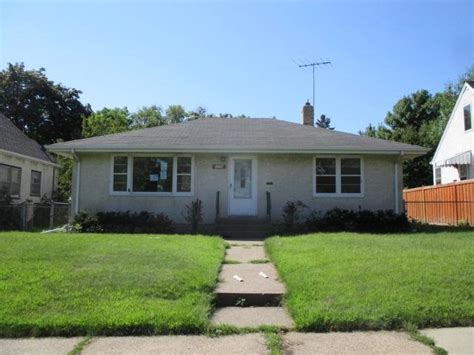 Houses For Sale St Paul by 1770 5th St E Paul Mn 55106 Detailed Property Info