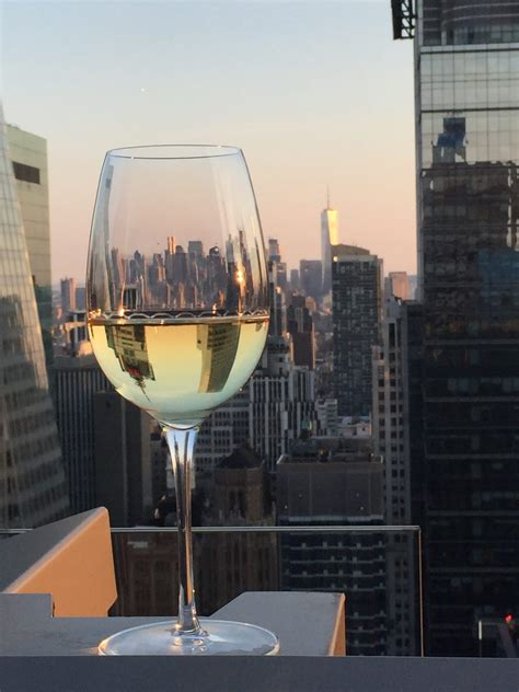 top new york bars new york rooftop bars my top 3 readyfortakeoff travel blog