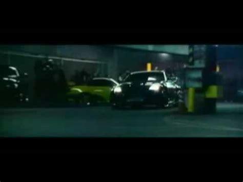 fast and furious video song fast furious tokyo drift music video song teriyaki boyz