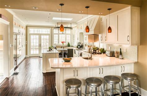 open floor plan tops list for 2018 home remodeling trends