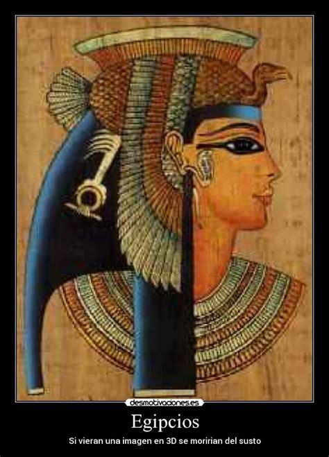 imagenes de egipcios trabajando im 225 genes y carteles de egipcios pag 2 desmotivaciones
