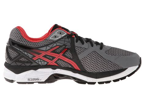 mens running shoes size 11 new asics gt 2000 3 running shoes mens size 11 5 ebay