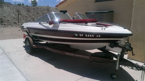 mariah boats for sale by owner mariah diablo 1993 for sale for 100 boats from usa
