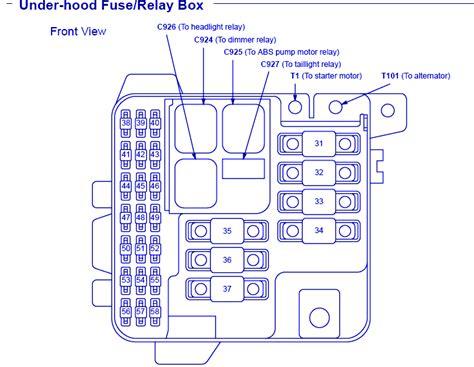 dodge 3 cylinder diagram dodge free engine image for