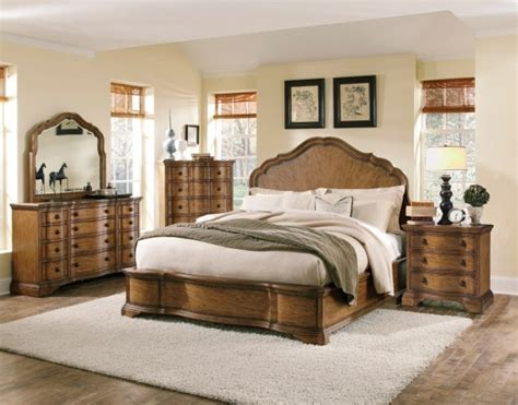 American Made Furniture by American Made Bedroom Furniture