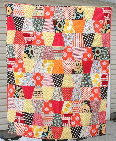 tumbler quilt pattern finished fall tumbler quilt cluck cluck sew