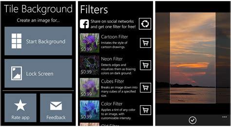 tile layout app