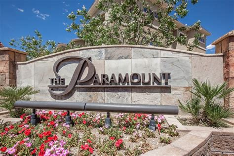 paramount appartments the paramount apartments las vegas nv apartment finder