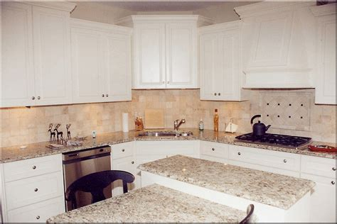 white kitchen cabinets with granite countertops benefits white kitchen cabinets with granite countertops benefits
