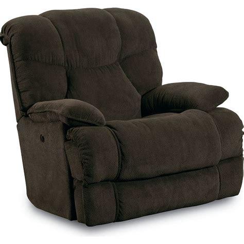 lane rocker recliner lane 413 98 luck rocker recliner discount furniture at