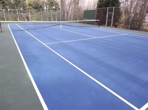tennis court rug carpet tennis court maintenance carpet vidalondon