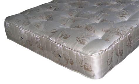 Discount Furniture And Mattress by Bedworld Discount Beds Caversham Mattress Single Bedroom