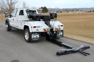 1999 ford tow truck gvw autos post