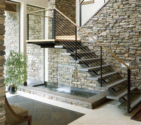 ideas decorativas para organizar tu vivienda tip del dia decora los interiores con cascadas
