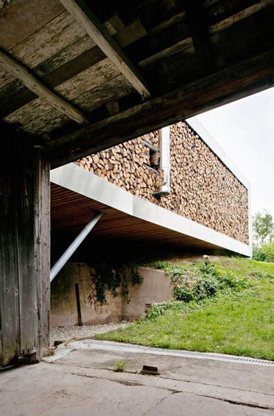 farmhouse redesign modern house   wood ceiling