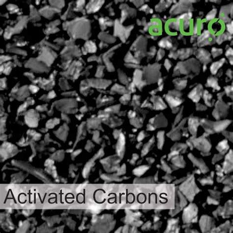 Active Carbon Activated Carbon Activated Charcoal Granule 1 Kg granular activated carbon activated carbon granules granular carbon manufacturers