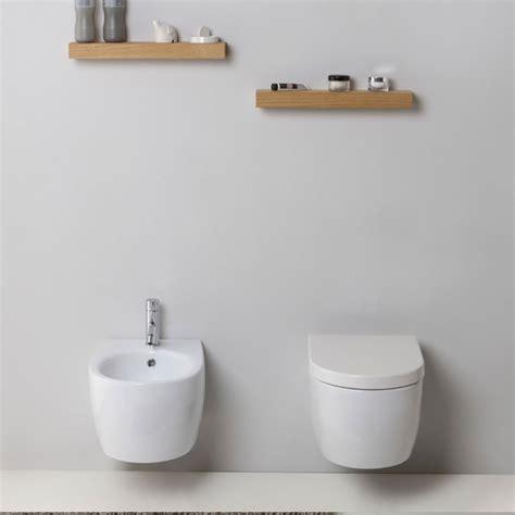 sanitari bagni prezzi sanitari bagno 187 sanitari bagno eos prezzo galleria foto