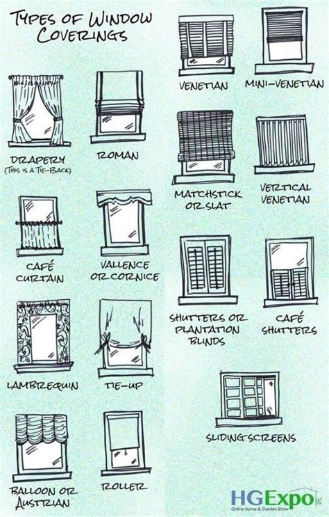 window treatment types 189 best images about κουρτινεσ on pinterest window