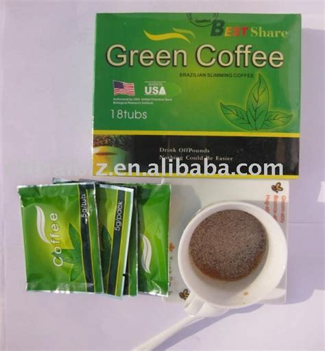 Green Coffee Slimming Coffee slimming green coffee products australia slimming green