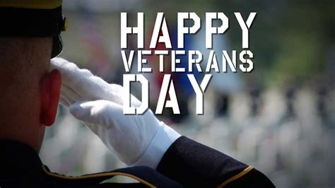 day thank you message happy veterans day 2018 11 november federal
