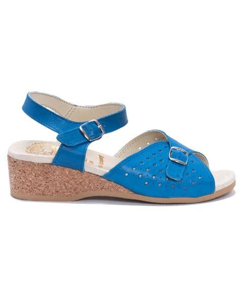 worishofer shoes german sandals worishofer italian sandals