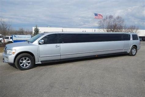 Cheap Limo Prices by Limo Service Hammond In 11 Cheap Limos With Prices
