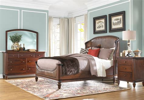 bedroom furniture fort wayne bedroom furniture fort wayne best home design 2018