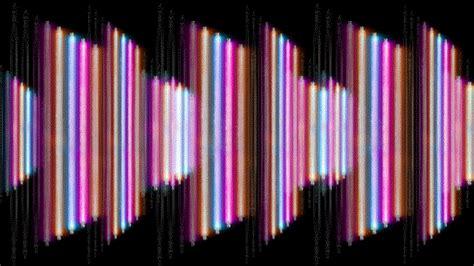 wallpaper neon gif neon by artproject videohive
