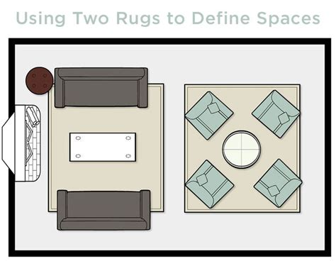 how to position a rug in a living room 17 best ideas about large living rooms on great room layout fireplace windows and
