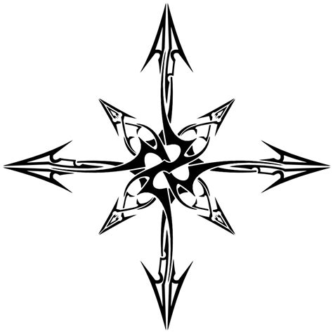 chaos star tattoo designs 1000 images about chaos on