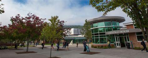 Endicott Mba Tuition by Program Advisor Plan Of Study Graduate School Of