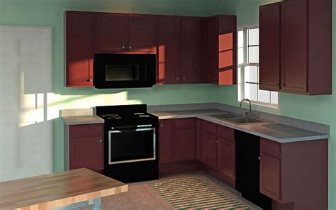 kitchen cabinets revit kitchen xcyyxh