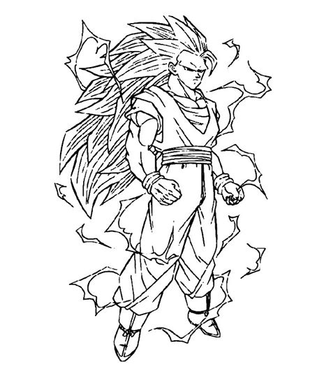 dragon ball z battle of gods 2 coloring pages dragon ball z battle of gods super saiyan god coloring pages