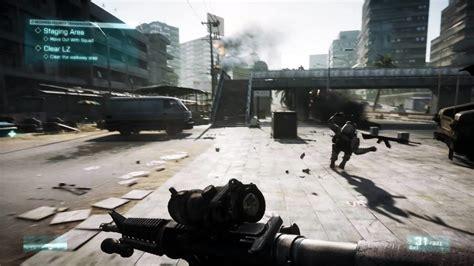 Battlefield 3 Pc battlefield 3 pc free pc lab
