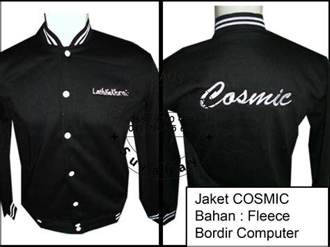 Jaket Parasut Surabaya model jaket terbaru desain jaket konveksi jaket