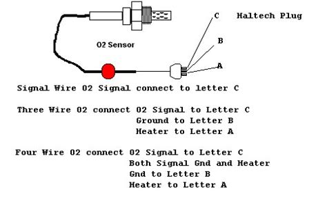 Scintillating Mazda 3 Oxygen Sensor Wiring Diagram Photos - Best ...