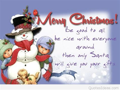 funny christmas santa claus pictures ideas
