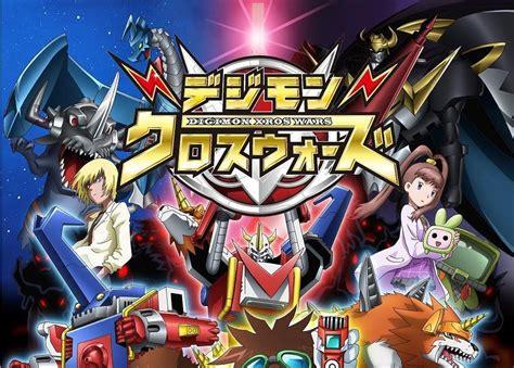 film jailangkung tayang di tv daftar anime yang pernah tayang di tv indonesia animers