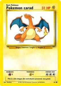 How to make your own pokemon card zaxihow