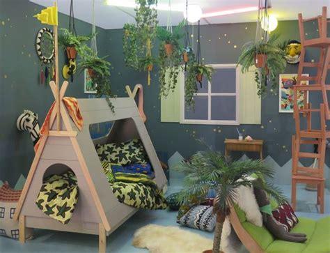 desain kamar tidur anak terbaru  lamudicoid