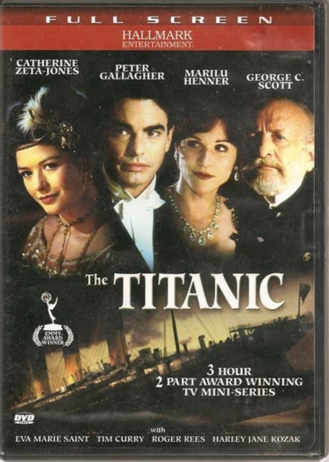 film titanic completo in italiano 1997 cinemania filme titanic 1996 completo dublado